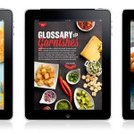 New App for Food Network!