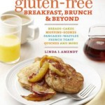 A New Crop of Healthy Cookbooks