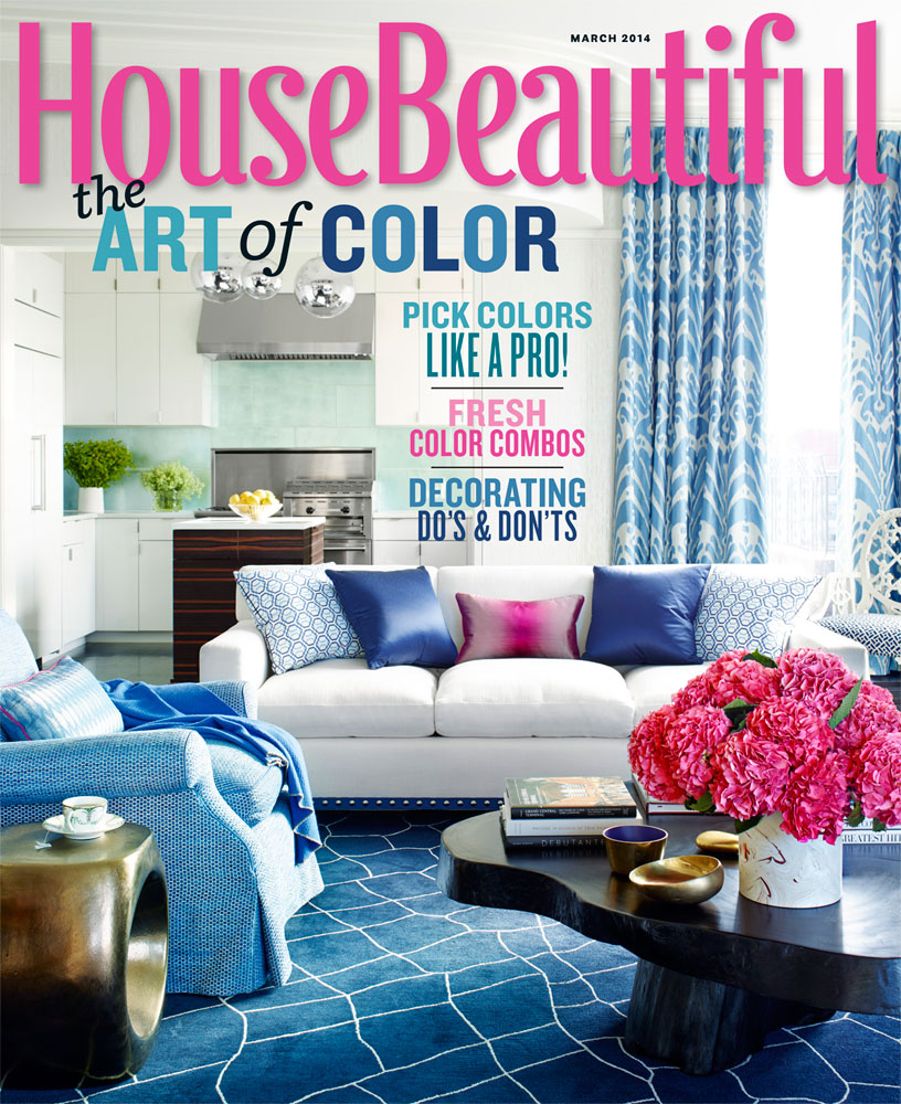 House Beautiful Customer Service simple house beautiful magazine customer service house beautiful