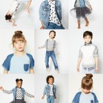 New Kids Fashion Work