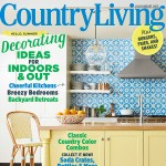 Country Living | Louisville Kitchen